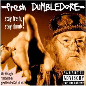 Fresh Dumbledore Album