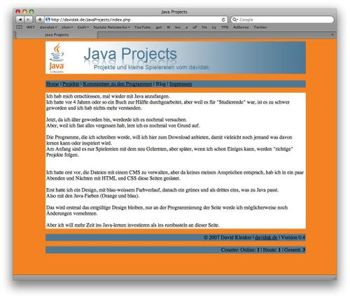/images/javaprojects_01.thumbnail.jpg