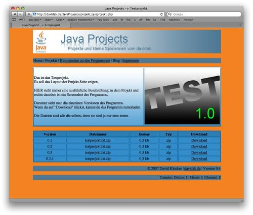 /images/javaprojects_03.thumbnail.jpg